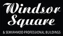 Windsor Square white-blk-backgrd