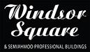 Windsor Square white-blk-backgrd