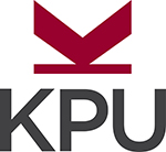 KPU_logo_wordmark_CMYK