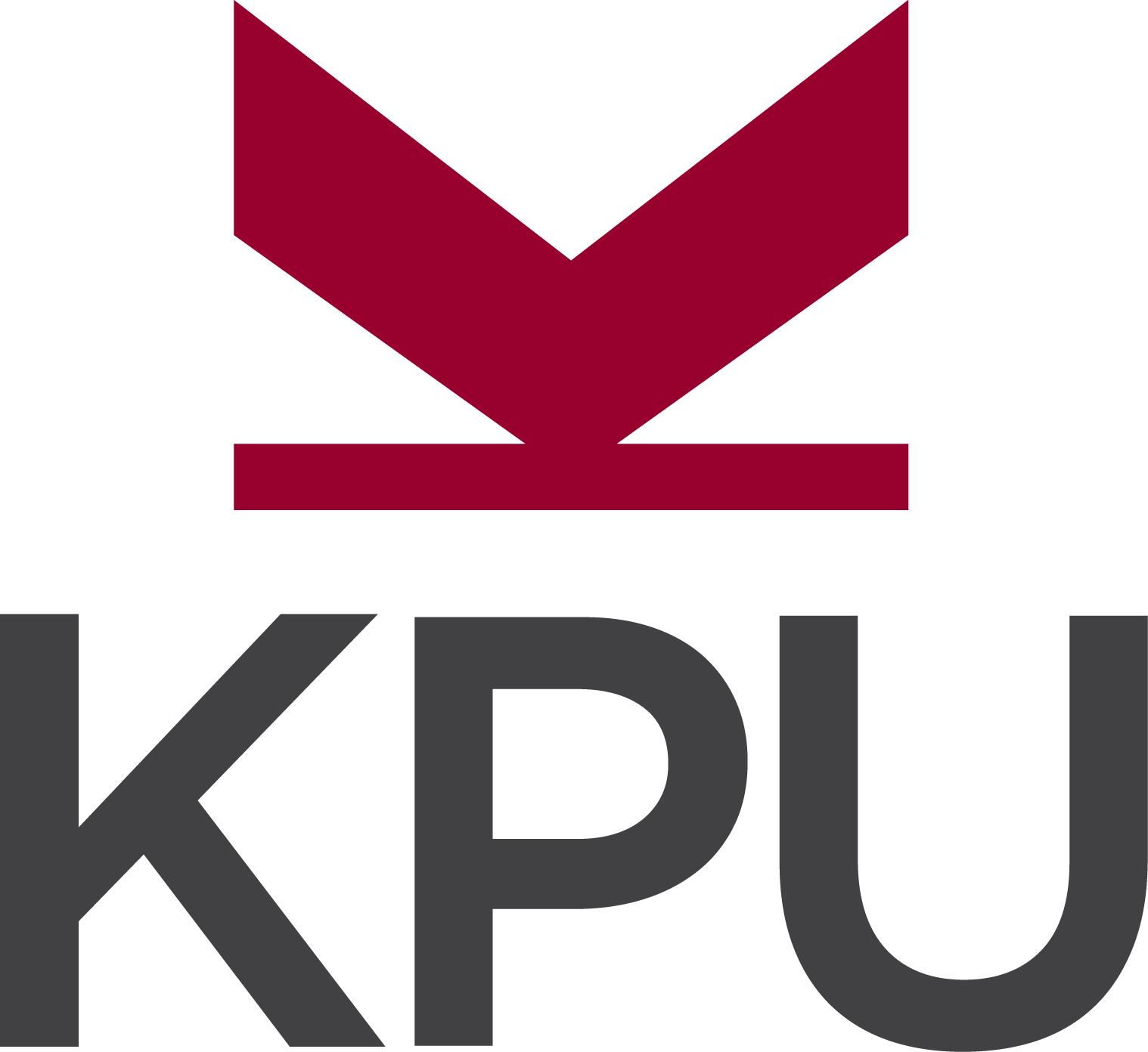 kpu_logo21837